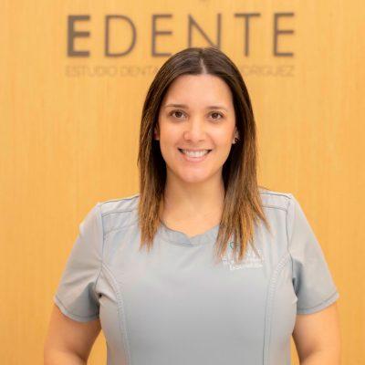 Dra.-Maria-Soledad-Alvarez-Endodoncista