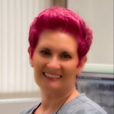 Dra.-Pura-Rodríguez-Odontòlogo
